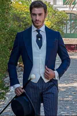 Vestiti Ottavio Nuccio Gala